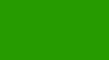 Logo-dkl-gruen-356