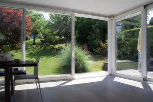 Holzalu_Fenster